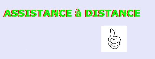 Assistance-informatique-saint-brieuc-benevole