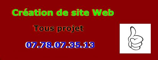 creation-site-web-bretagne